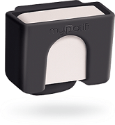 Mynotifi Fall Detection Amp Medical Alert Systems