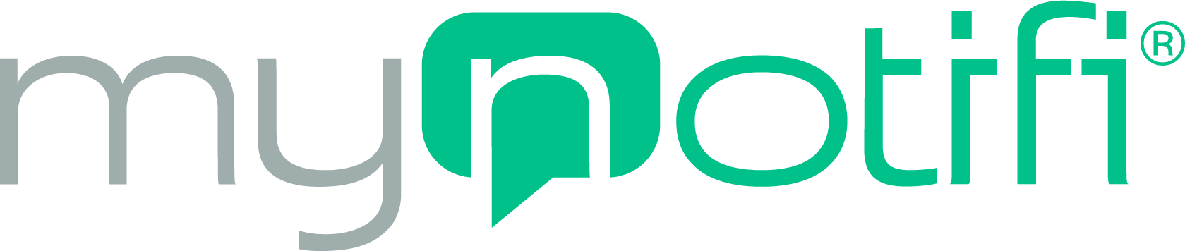 Mynotifi Fall Detection Amp Medical Alert Systems