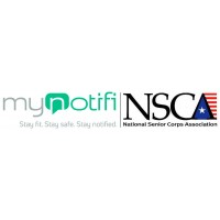 MyNotifi and NSCA Work Together to Serve Seniors