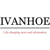 MyNotifi® Fall Detection Device Featured on Ivanhoe Broadcast News