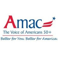 The Association of Mature American Citizens (AMAC)