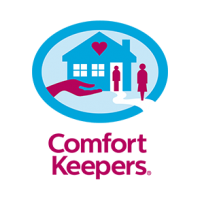 MyNotifi® Fall Detection Device Launches National Partnership with Comfort Keepers®TESTTESTTES