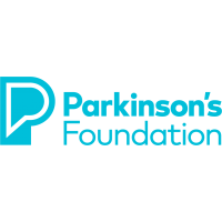Sale of MyNotifi® Fall Detection Device to Benefit the Parkinson's Foundation