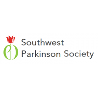 Southwest Parkinson's Society