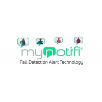 MyNotifi® Fall Detection Wearable Launches National DRTV Campaign