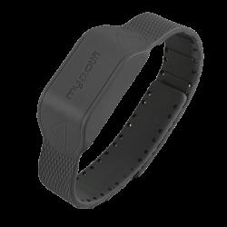 MyNotifi Device (Black)