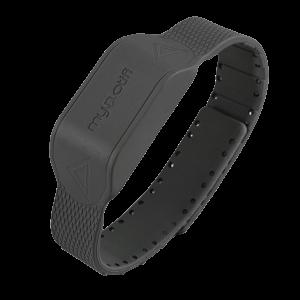 MyNotifi EXTRA Wristband