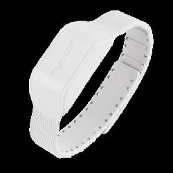 MyNotifi Device (White)