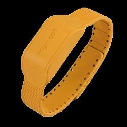 MyNotifi Device (Yellow)
