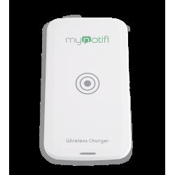MyNotifi Extra Charger